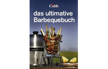 Cobb - das ultimative Barbequebuch
